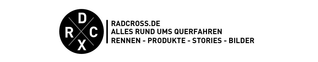 Alles rund ums Querfahren, Cyclocross News, Tests und mehr